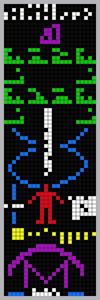 341px-Arecibo_message.svg