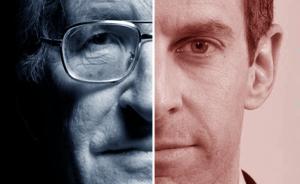 ZusKCJYxRGKtInh3hOgr_Chomsky Vs. Harris