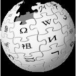 600px-Wikipedia-logo.svg